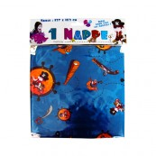 Nappes Pirate