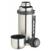Bouteille thermos inox Master Class 750 mL chez Oh My Kitchen